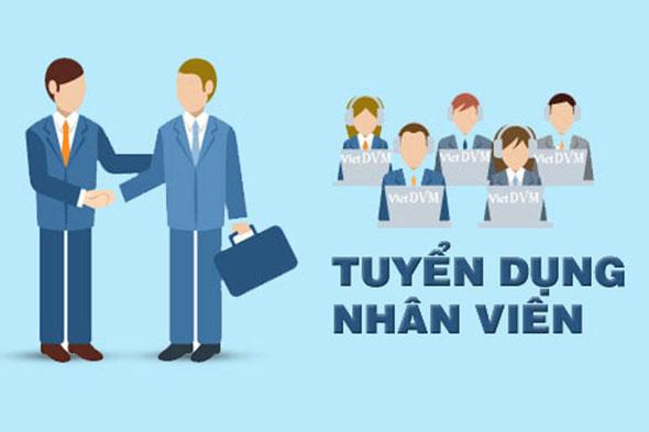 Tuyen Dung 16